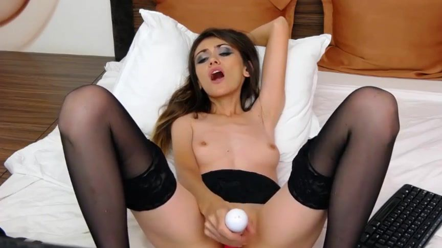 sex video sex show live lovely jennasexxy Remote Vibrator Plus Fingering Equals The Best Sex