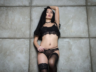 DianeCute -Hi Let s have fun
