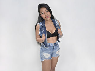 Noellat Extremely XXX Girls-I m a lovely person
