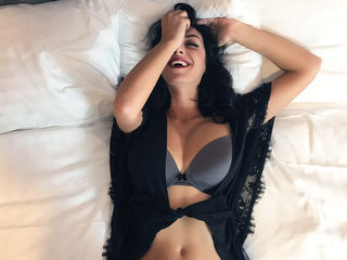 Dorrisxox Big Tits!-Do you mind if i am