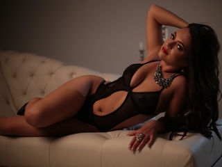 JoyfulCassandra Marvellous Big Tits LIVE!-Hello I am glad to