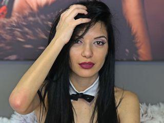 sashanikki online