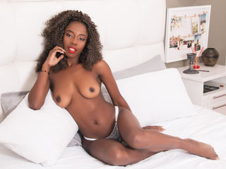 DulceVega Tremendous Real Sex chat-Hey guys i m Dulce