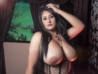 LoreleiFerrer Adults Only!-Im a funny outgoing