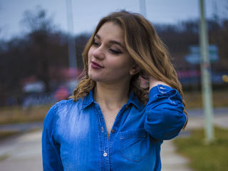 KateisLove Sexy Girls-Hello I am Kate and