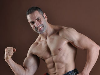 sexmuscledaddy