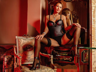 WendyAngel Live Jasmin-Give me your hot