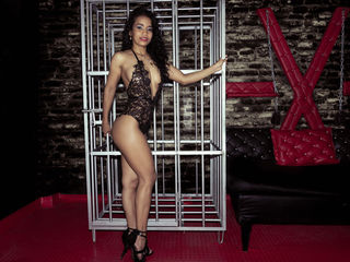 omgPERFECTtiss Live Jasmin-hi loves I am a sexy