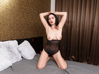 EmmaLaurence Big Tits!-I am a sensual girl