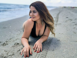 MishaBaylee Sex-I am an open minded