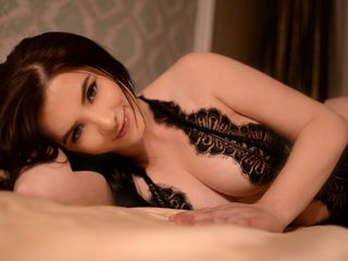 FabyaClover -My name is Amanda I