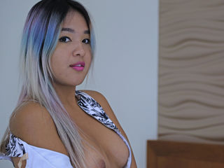 SamantaRowland Unbelievable Sexy Girls-Hi I am a colombian