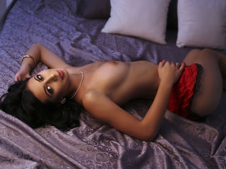 JoyousHolly Real Sex chat-Hello everyone I am