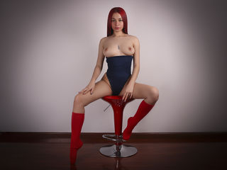 NikiRay Sexy Girls-I m a sexy girl who