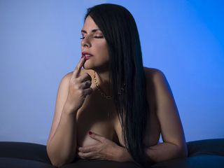 tiffanyyx Addicted live porn-I am Tiffany a