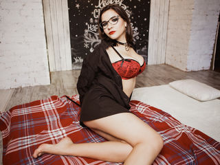 LeonaNaughty Live Jasmin-Welcome to my hot