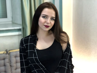 BarbaraBoom Marvellous Big Tits LIVE!-I m actually a sweet