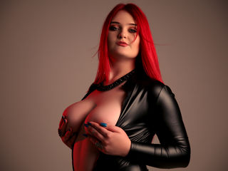 SublimeJessica -Sweet sensual and