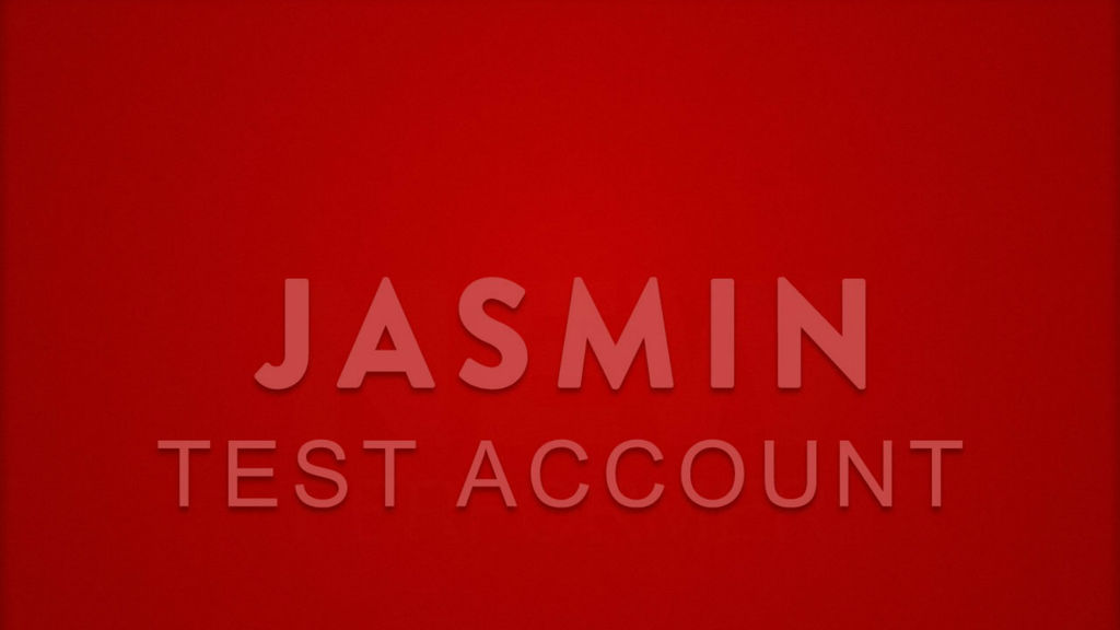 EvaMarsill Jasmin