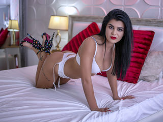AlishaDelice LiveJasmin-I am a person who
