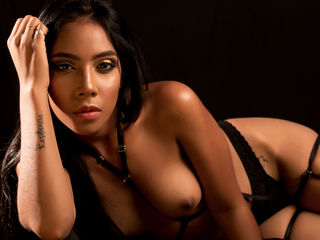 MariaPazmora -Hey guys my name is
