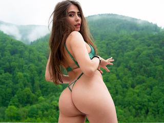 LucyMoonlight REAL Sex Cams-Hi I m Lucy Welcome