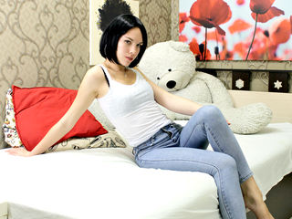 BestTiffany -Hey guys I m the