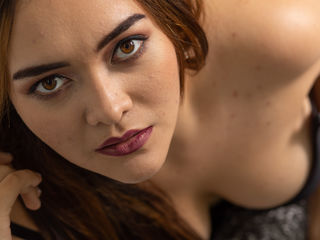 MEGANNCARTER -im sensual and sexy
