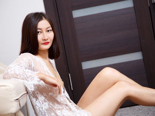 EmiMisis Live XXX-Hello everyone I am