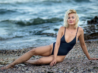 PrettyGirl000 Masturbate live-hey i am Angela if