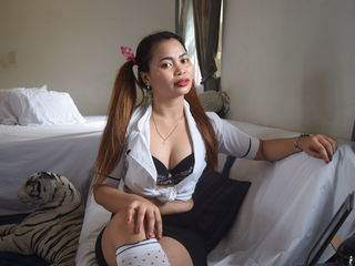 HottieSiren4u's erotic picture
