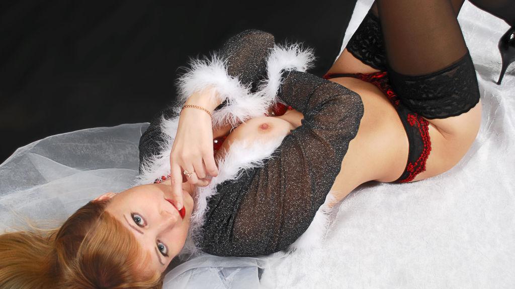 HotWaleria Jasmin