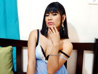 At I'm Named AngelofLove18xxx! I Have Black Hair, My Age Is 24 Yrs Old! A Live Webcam Gorgeous She-male Is What I Am! I Live In Philippines