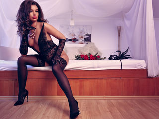 SophieMajestic Marvellous Big Tits LIVE!-Hello guys I m