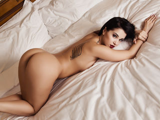 LoraXGrey -To be a camgirl is