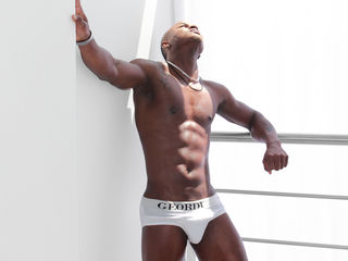 My Model Name Is AndyBlackBigDick! I'm A Webcam Irresistible Guy! I Live In Colombia! I Have Black Hair! I'm 22 Years Of Age