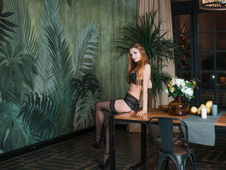 LikaBravo Adults Only!-I am hot sweet