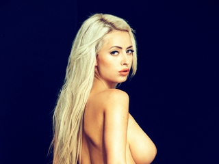 catdakota Cam Girls- I love my breasts