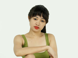 URSEXYHOTPINAYXX Marvellous Big Tits LIVE!-I want to make your