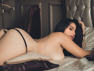 LailaRuiz Adults Only!-i m funny girl