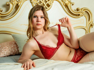 GlammyHill Real Sex chat-I am a sweet and
