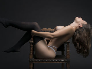 katherinvegasx Masturbate live-a woman who can