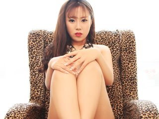 Anmicool Extremely XXX Girls-I come from China my
