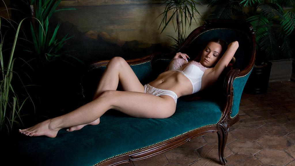 BeautyLika Jasmin