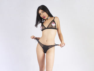 julyzoe -im nasty girl ready