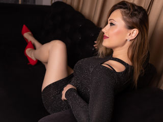 SarahHayes Girl sex-I have always