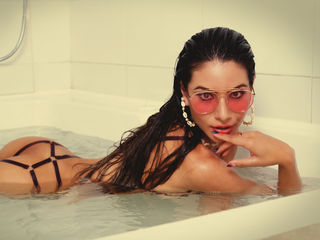 Ammelielovee Extremely XXX Girls-Lovers welcome to my