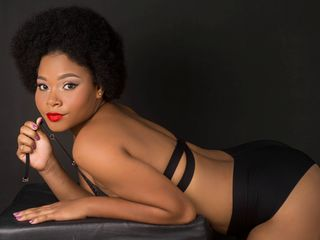 NiaKeys -I am a sweet and