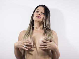 CamilaStyl Addicted live porn-Welcome to my room