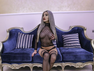 BrianaBelle -I m funny and sexy I